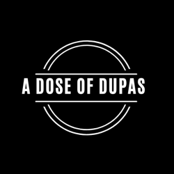 A DOSE OF DUPAS Clubhouse