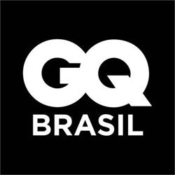 GQ BRASIL Clubhouse