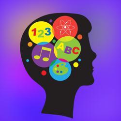 Educational Neuroscience Clubhouse