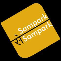 SamparkSeSampark Clubhouse