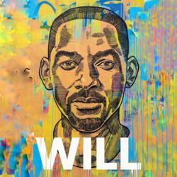 Will Smith Saved My Life Clubhouse