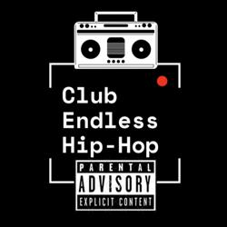 Club Endless Hip Hop Clubhouse