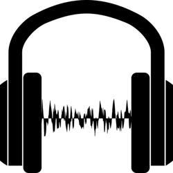 Audio Philes Clubhouse