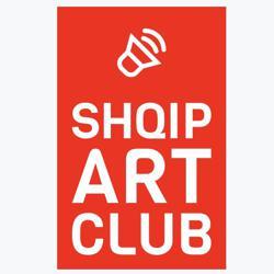 Shqip Art Club Clubhouse