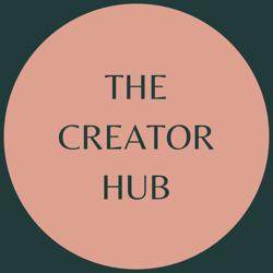 The creator hub  Clubhouse