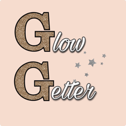 GLOW GETTER CLUB  Clubhouse