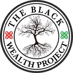 The Black Wealth Project Clubhouse