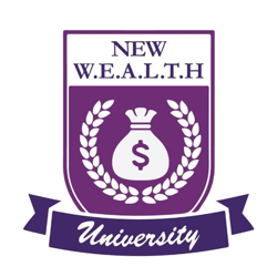 New Wealth University Clubhouse