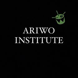 The Ariwo Institute Clubhouse