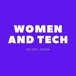 Women & Tech  Clubhouse