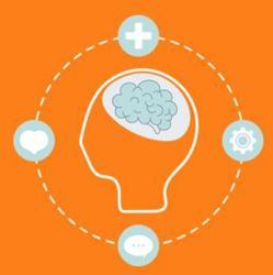 Brain Training University Clubhouse