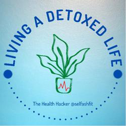 Living a Detoxed Life Clubhouse