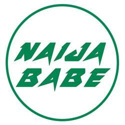 Naija Babe Clubhouse