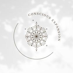 Conscious Expansion Clubhouse