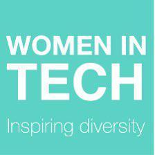 Women in Tech Denmark  Clubhouse