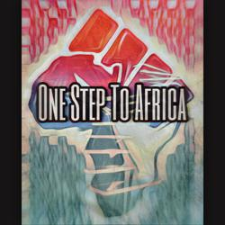 One Step To Africa Clubhouse