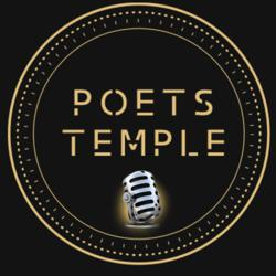 Poets Temple Clubhouse