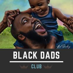 Black Dads Club Clubhouse