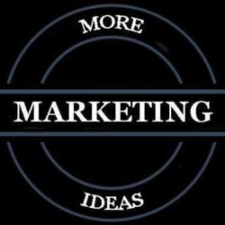 More Marketing Ideas Clubhouse
