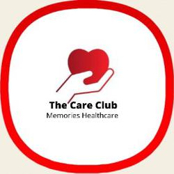 The Care Club Clubhouse