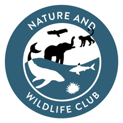 Nature and Wildlife  Clubhouse