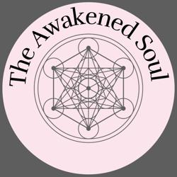The Awakened Soul Journey Clubhouse