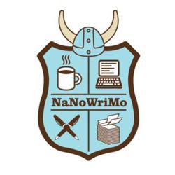 NaNoWriMo Club Clubhouse