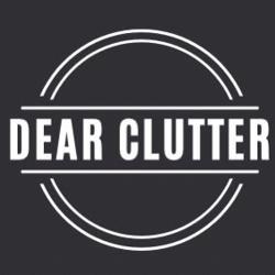 Dear Clutter Clubhouse