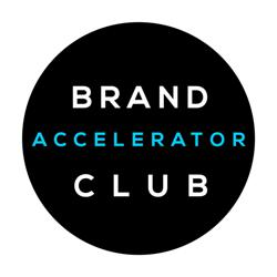 Brand Accelerator Club Clubhouse
