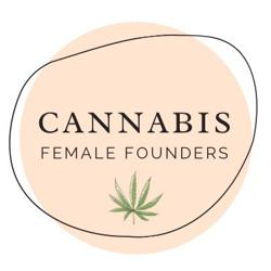 Cannabis Female Founders  Clubhouse