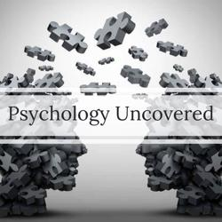 Psychology Uncovered Clubhouse
