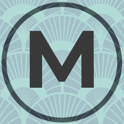 M for Marvellous Clubhouse