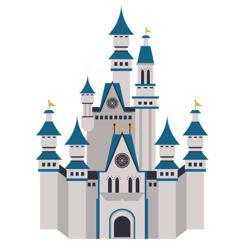 Disney Happy Hour Clubhouse