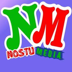 Nostu Media Clubhouse