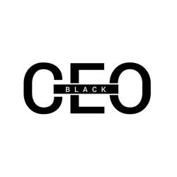 BlackCEO Clubhouse