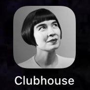 معرفة الناس كنوز  Clubhouse