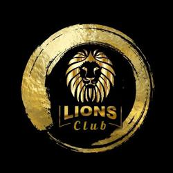 Lions_club Clubhouse