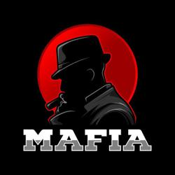 Mafia for everyone Clubhouse