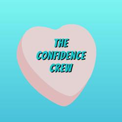 The Confidence Crew Clubhouse