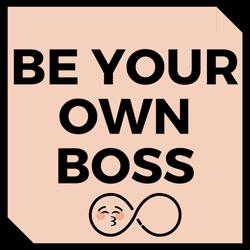 Be Your Own Boss Clubhouse