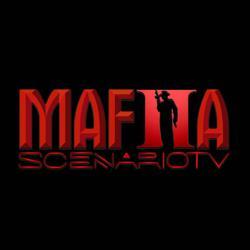 (Scenario Tv)مافیا Clubhouse