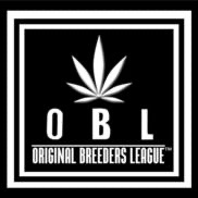 Original Breeders League Clubhouse