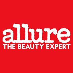 ALLURE Clubhouse