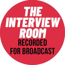 Interviews Clubhouse