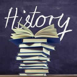 گفتگوهای تاریخی Clubhouse