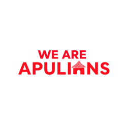 We are Apulians Clubhouse