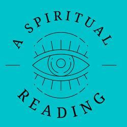 A Spiritual Reading  Clubhouse