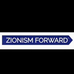 Zionism Forward Clubhouse