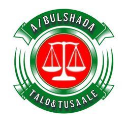 A/BULSHADA TALO & TUSAALE Clubhouse