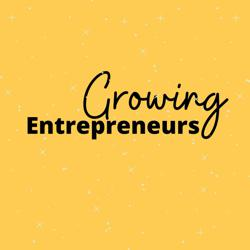 Growing Entrepreneurs-Let's Chat! Clubhouse